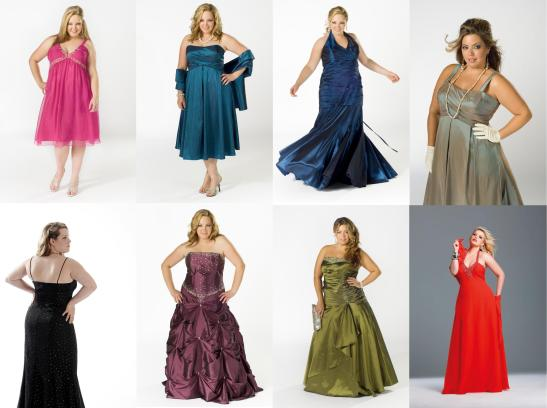 plus-size-evening-dress1