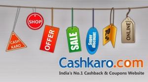 cashkaro.com-4