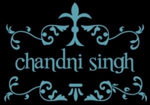 chandni-singh-new-logo